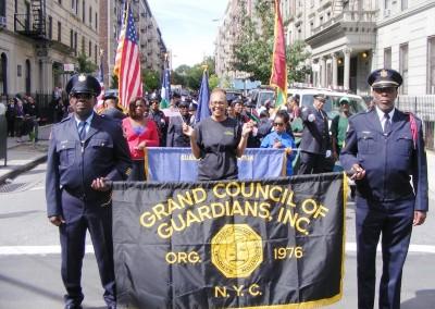 2013 A. A. Parade 005