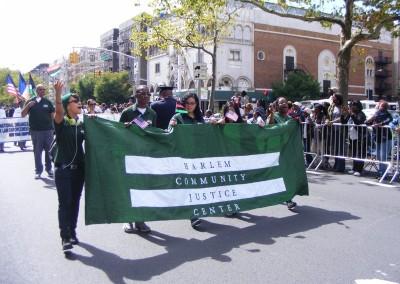 2013 A. A. Parade 014