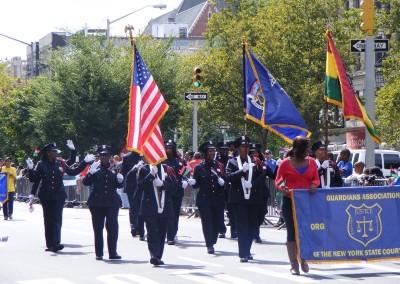 2013 A. A. Parade 021