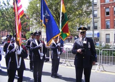 2013 A. A. Parade 032